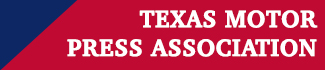 Texas Motor Press Association