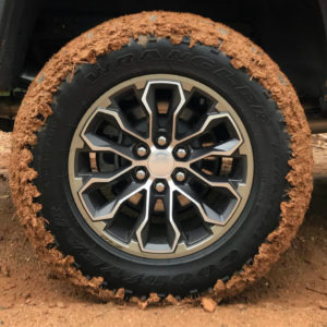 Chevrolet-Colorado-ZR2-Tire-1024x1024(No Logo)